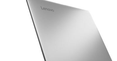 VGA: Information & Support: VGA Driver Lenovo 310-14IKB