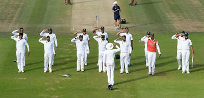 Pakistan s rise to NUMBER ONE in Test Cricket