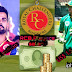 Salary of Royal Challengers Banglore Players in IPL 2019