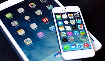 """iPhone ve iPad için 3D """"Paralaks"""" Duvar Kağıtları Oluşturma"""