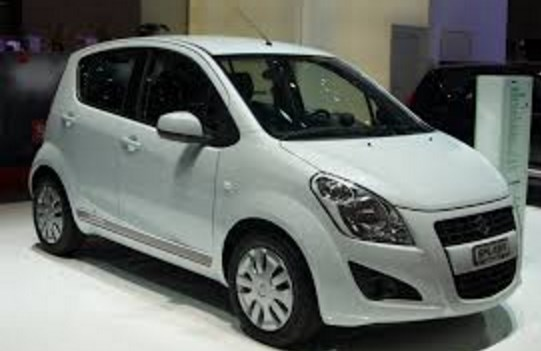 Reviews Excellence Suzuki Splash Car