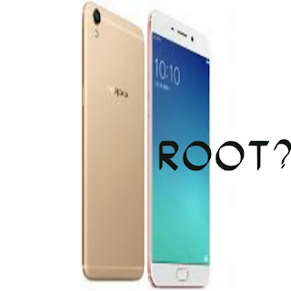 How to root your phone without pc