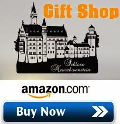 palace shop souvenir gift