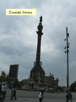 statuia-lui-cristofor-columb