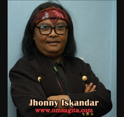 Jhonny Iskandar Mp3 Full Album Rar