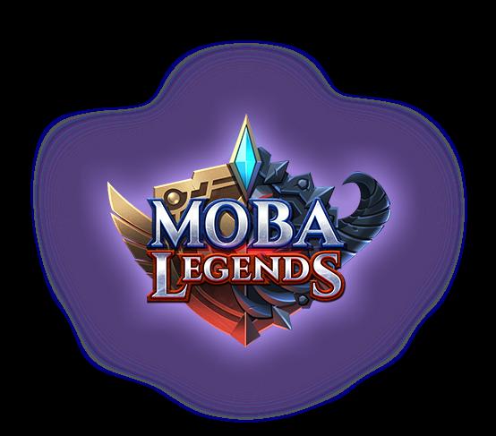 Cheat Mobile Legends 2017-2018