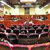 Sala ampara a derechohabiente varón del IMSS para que reciba pensión de viudez sin distinciones de género