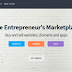كيفية بيع دومين أو موقع أو تطبيق على الأنترنت بسهولة