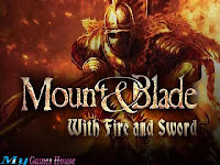 http://www.mygameshouse.net/2017/12/mount-and-blade-with-fire-and-sword.html