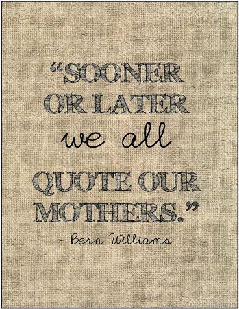 Funny Mothers Day Poem From Husband : funny, mothers, husband, Happy, Mothers, Sayings, Daughter, Husband,, Quotes, Friends, Grandma, Aunts, Sisters, Facebook