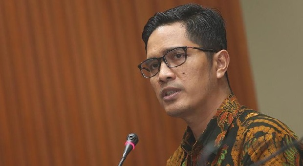 220 Anggota Dewan Diproses, KPK Ingatkan Waspada Pilih Caleg