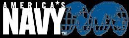 Informativo invasão Marinha dos E.U.A (Navy), grupo Cyb3rGh0sts