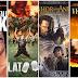 Todos os vencedores do Oscar de  Melhor Filme de 1927 à 2016