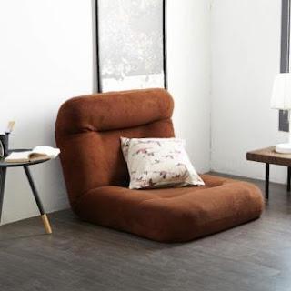 Ragam Lapisan Sofa Bed