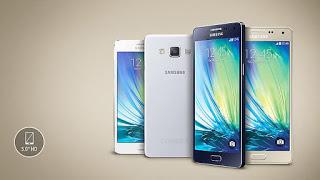 طريقة عمل روت لجهاز Galaxy A5 SM-A500K اصدار 6.0.1