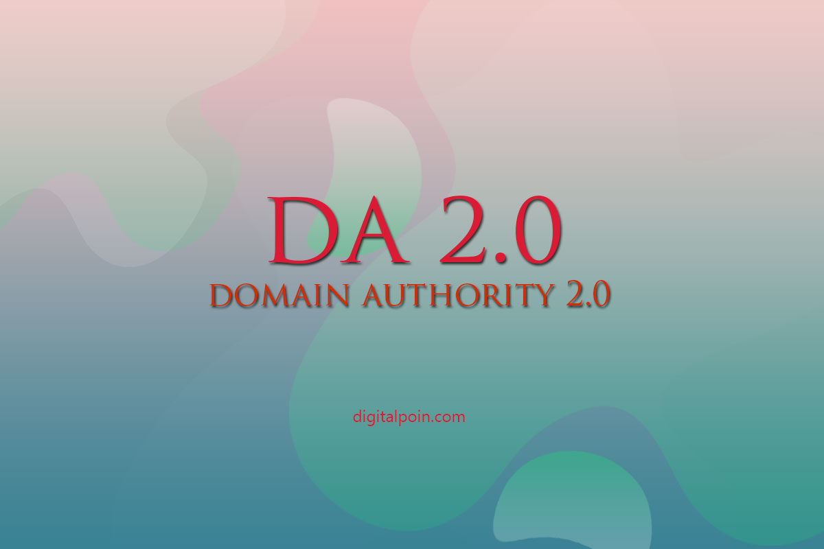Cek DA PA atau Domain Authority dan Page Autority Blog