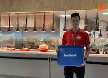 Chim Sẻ đi tham quan văn phòng Facebook Gaming có gì vui?