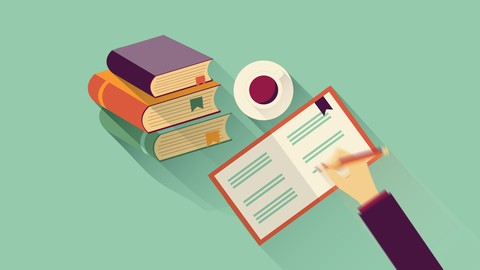 Best Udemy Coupons] How To Write 1 Book In Under 6 Hours