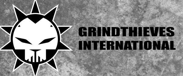http://grindthieves.com/blog/