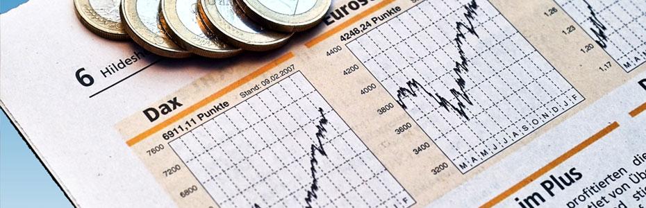 Форекс на межбанковском рынке