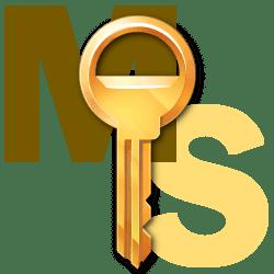 KMSAuto Lite v1.5.4 Portable