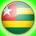 Togo www.nhandinhbongdaso.net