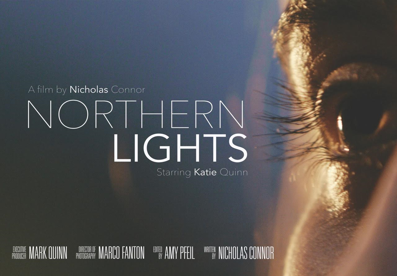 northern lights 2016 film review the totality