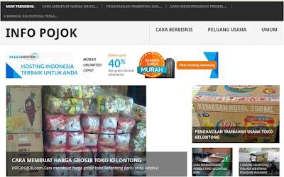 infopojok.com