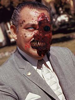 zombie de fulgencio batista disney