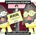 CAMPANHAS REVIEW - MEIJI: JUN FINALMENTE ANUNCIA O RESULTADO DA ELEIÇÃO ENTRE TAKENOKO E KINOKO!