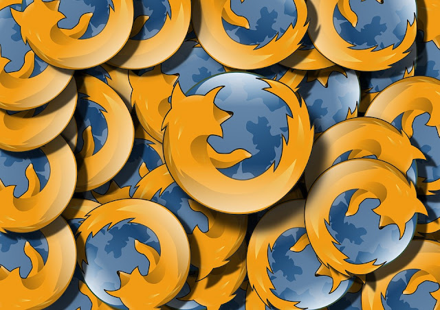 Firefox will Reducing Flash Usage Starting Next Month