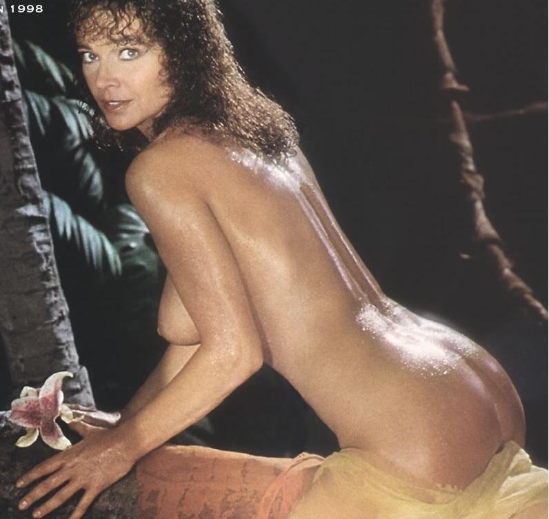 Итальянские испанские голые актрисы в кино порно, фото старых больших пиздищ