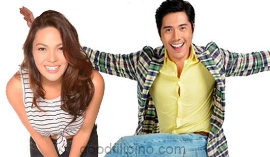 Paulo Avelino confirms past with KC Concepcion