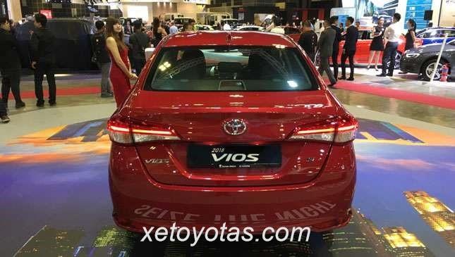 https://www.diutoyota.com/2018/08/Toyota-Vios-2019.html