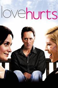 Watch Love Hurts Online Free in HD