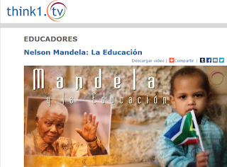 http://www.think1.tv/videoteca/es/index/0-45/mandela-educacion