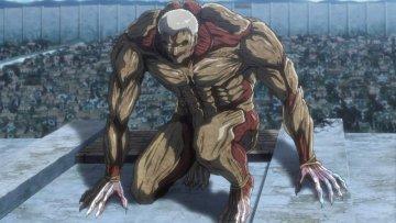 Shingeki no Kyojin S3 Episode 14 Subtitle Indonesia