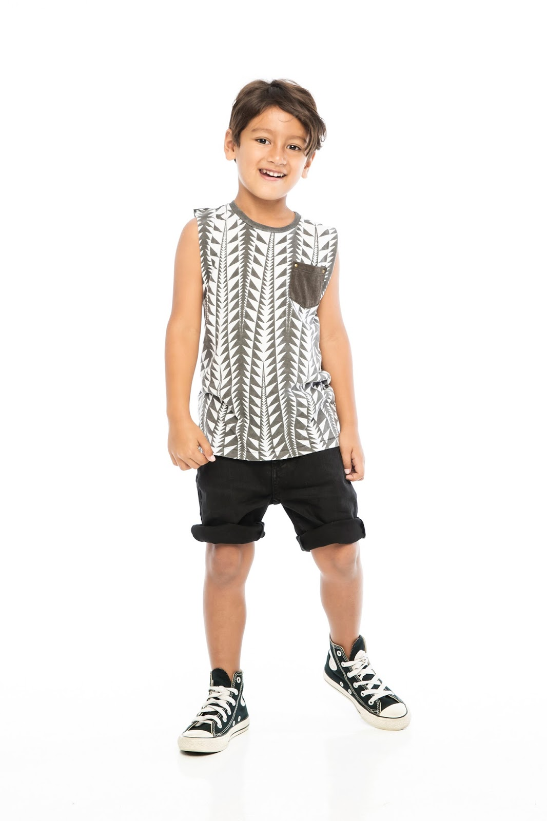 Cool Clothes for Boys from Zuttion  3d20f3ed8bd16