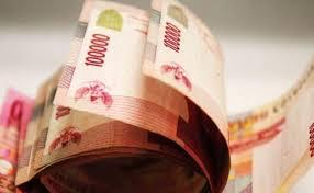Jika Ada Yang Mau Hutang, Jangan Katakan Saya Tak Punya Uang Ini Bahayanya