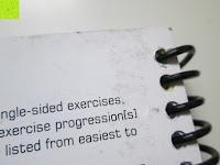 Buch verschmutzt: LiHao Schlingentrainer Suspensiontrainer TRX Functional Training Fitness