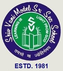 Shiv Vani Model Sr. Sec. School Recruitment