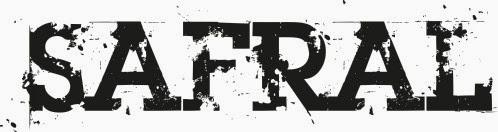 Logo de la marque Safral