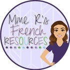 https://www.teacherspayteachers.com/Store/Mme-Rs-French-Resources