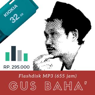Download Ngaji Gus Baha