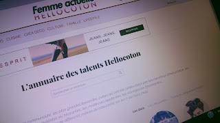 hellocoton inspiration