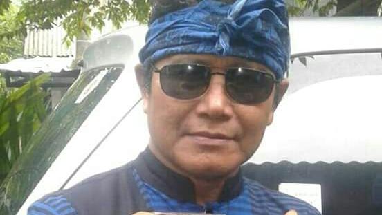KPK Diminta Turun Periksa Penggunaan Dana Covid-19 di Subang