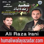 http://www.humaliwalayazadar.com/2014/10/ali-raza-irani-nohay-2015.html