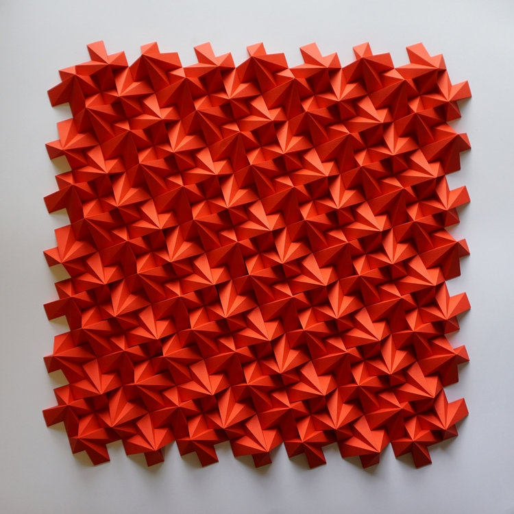 12-IEFBR14-Matt-Shlian-Paper-Engineer-Creating-Paper-Art-www-designstack-co