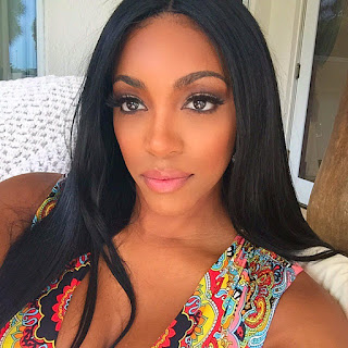 porsha williams business mogul