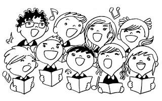 Kumpulan Lagu Sekolah Minggu (200+ Lirik Lagu Anak)